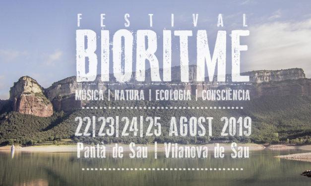 Festival BioRitme